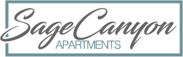 Sage Canyon Apartments